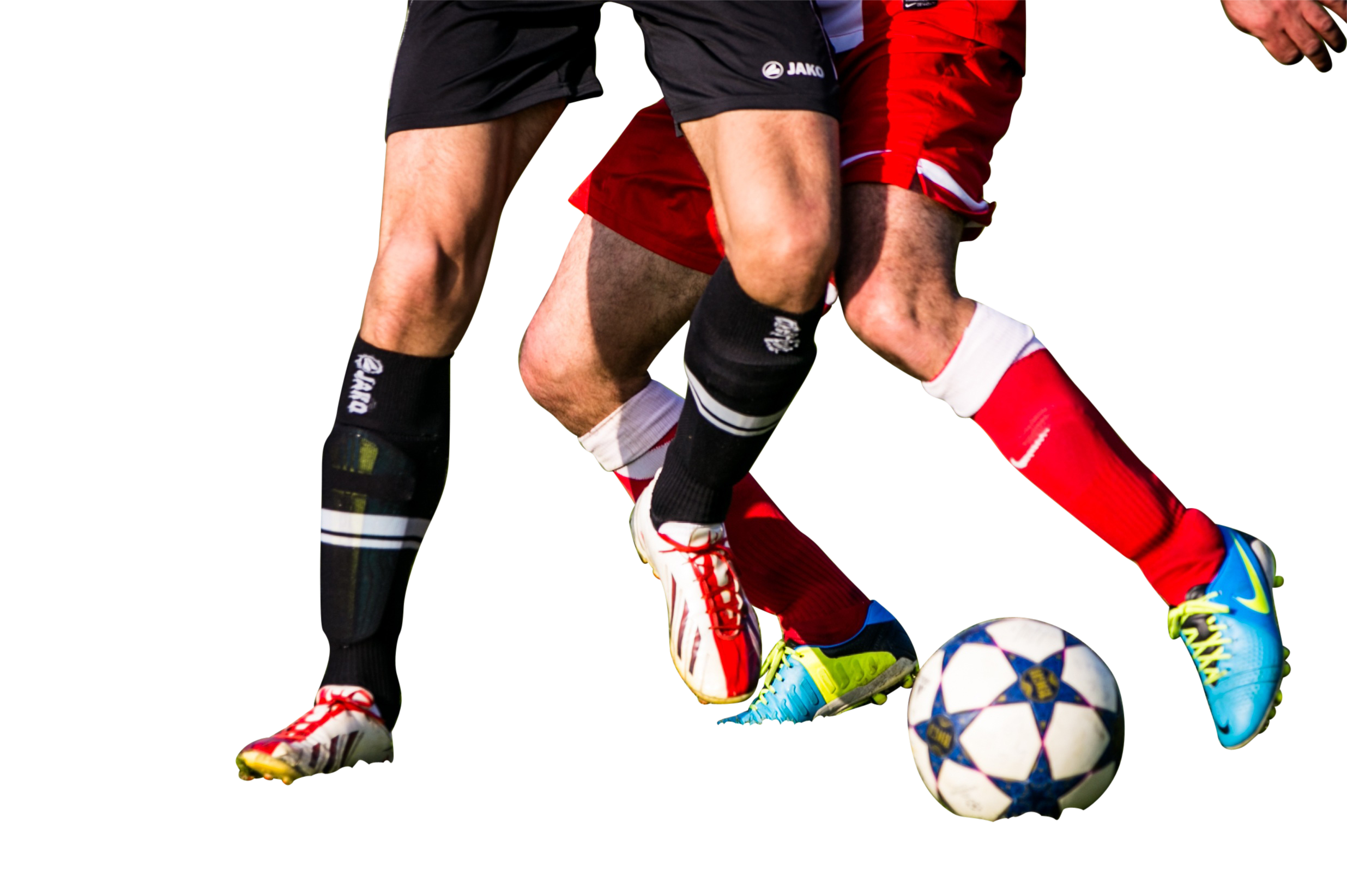 6168492f6a015_football_player_PNG131.png