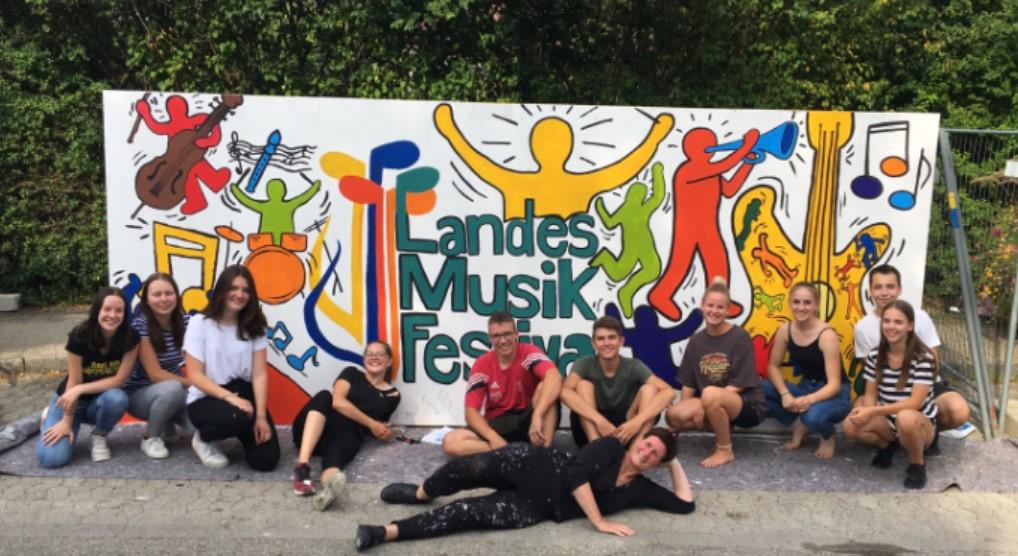 616ad8f49ad64_Landesmusikfest.jpg