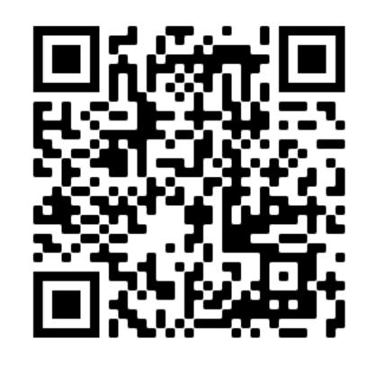 61435081d4639_QR App.png